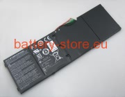 Laptop battery for AP13B8K, V5-572, M5-583 computer batteries
