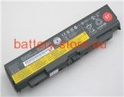 10.8 V, 4400 mAh computer batteries for LENOVO 45n1153