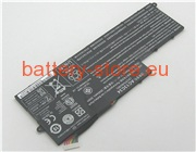Laptop battery for Aspire ES1, Aspire V5-122P, Aspire E3-111 computer batteries