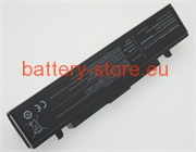 11.1 V, 6600 mAh computer batteries for SAMSUNG aa-pb9ns6b