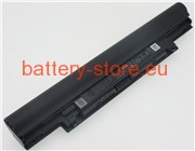 Laptop battery for Latitude 3340, YFDF9, 5MTD8 computer batteries