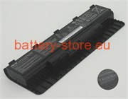 Laptop battery for A32N1405, G551, G771 computer batteries