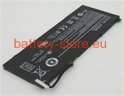 Laptop battery for AC14A8L, Aspire V Nitro, Aspire V 15 Nitro computer batteries