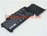 Laptop battery for Pavilion X360, ps03xl, db6r computer batteries