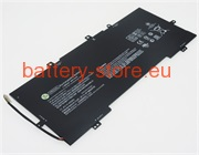 Laptop battery for VR03XL, 816497-1C1, HSTNN-IB7E computer batteries
