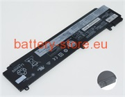 Laptop battery for thinkpad T460s, 00HW022, ThinkPad T470s computer batteries