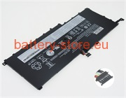 Laptop battery for 00HW028, 00HW029, SB10F46467 computer batteries