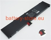 Laptop battery for F1, FI, Razer Blade F1 computer batteries