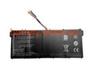 Laptop battery for Aspire V5-122, Aspire V5-122P, AC14B18J computer batteries