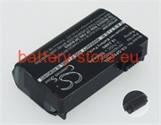 Laptop battery for PS236, 441820900006, PS336 computer batteries