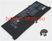 Laptop battery for YOGA 920, Yoga 920 13, Yoga 920-13IKB computer batteries