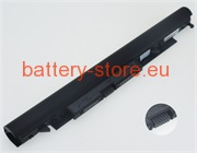 Laptop battery for JC03, 919700-850, TPN-C130 computer batteries