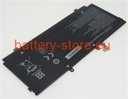 Laptop battery for Spectre x360, SH03XL, HSTNN-LB7L computer batteries