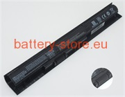 Laptop battery for VI04, 756743-001, 756745-001 computer batteries
