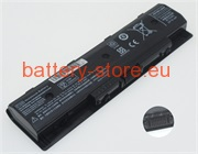 Laptop battery for Pavilion 15 Series, Pavilion 14 Series, PI06 computer batteries