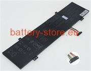Laptop battery for TP412UA, VivoBook Flip 14 TP412UA, 0B200-02970000 computer batteries