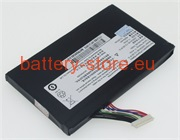 Laptop battery for G15CN-00-13-3S1P-0 computer batteries