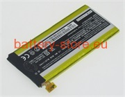 Laptop battery for C11-A80, PadFone Infinity A80 T003, PadFone Infinity A86 computer batteries