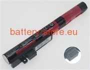 Laptop battery for 18650-00-01-3S1P-0, 18650-00-02-04-3S1P-0, Aspire one 14 z1402-c87p computer batteries