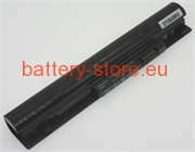 Laptop battery for MR03, Pavilion 10 TouchSmart, HSTNN-IB5T computer batteries