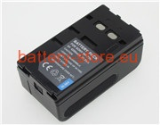 SONY ccd-fx batteries