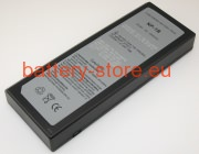 batteries for Z-1, NP-1, SL-2000 camcorder battery