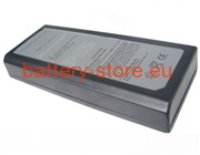 batteries for DP-800, DP800, NP-1SB camcorder battery
