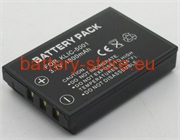 KODAK easyshare dx6490 batteries