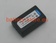 7.4 V, 720 mAh batteries for NIKON coolpix 885