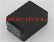 batteries for α330, FH50, NP-FH50 digital camera battery