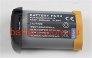 batteries for EOS-1D X Mark II, LP-E19 digital camera battery