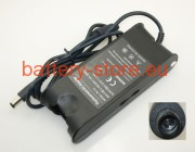 19.5 V, 3.34A adapters for DELL pa-10