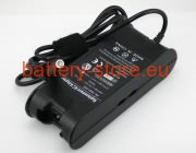 19.5 V, 4.62A adapters for DELL latitude d630