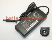 18.5 V, 4.9A adapters for COMPAQ Pavilion dv4