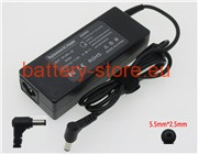 adapters for Satellite A Series, K52, K53E laptop ac adapter