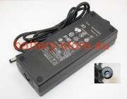 19.5 V, 6.7A adapters for DELL latitude e6420