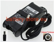 adapters for Latitude D800, 0TJ76K, Precision M50 laptop ac adapter