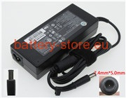 adapters for Business Notebook 6710b, Business Notebook 8710p, ProBook 6730b laptop ac adapter