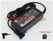 adapters for 741727-001, 710412-001, ENVY 14 laptop ac adapter