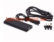 adapters for Pavilion 15, hp 2000, hp 1000 laptop ac adapter