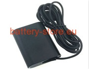 adapters for PA-1300-04, D28MD, 8N3XW laptop ac adapter