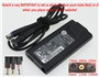 adapters for EliteBook Folio 1040 G1, 693716-001, HSTNN-DA14 laptop ac adapter