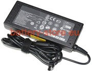 19 V, 4.74A adapters for ACER pa-1900-24