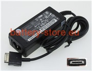 adapters for 714656-001, 714148-001, PA-1200-22HB laptop ac adapter