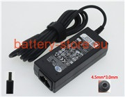 adapters for 3RG0T, INSPIRON 13 7348, PA-1450-66D1 laptop ac adapter