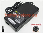 adapters for D846D, DA210PE1-00, 0D846D laptop ac adapter