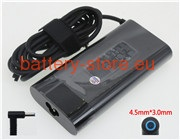 adapters for L15534-001, TPN-CA13, TPN-DA11 laptop ac adapter